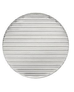 """2"""" Linear Lens Filter - 6 pack"""