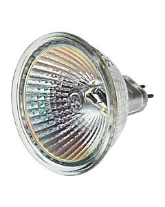 50w MR16 Halogen Wide Beam Bulb