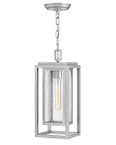 Medium Hanging Lantern 12v