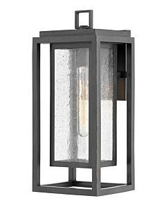 Medium Wall Mount Lantern 12v