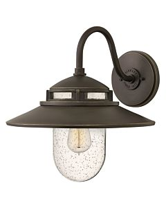 Medium Wall Mount Sconce