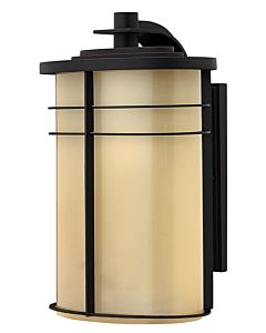 Ledgewood 1 Light Large Wall Mount Lantern