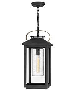 Medium Hanging Lantern