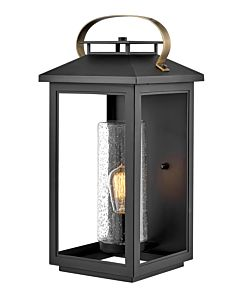 Large Outdoor Wall Mount Lantern