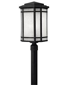 Large Post Top or Pier Mount Lantern