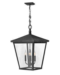 Extra Large Hanging Lantern