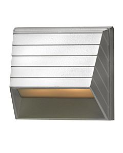 Square Deck Sconce