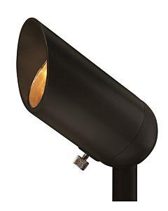 LED 3w 3000K Spot Light