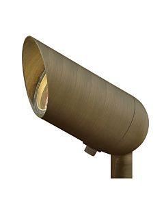 LED 7.5w 3000K Spot Light