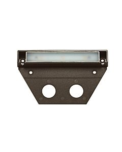Nuvi Medium Deck Sconce