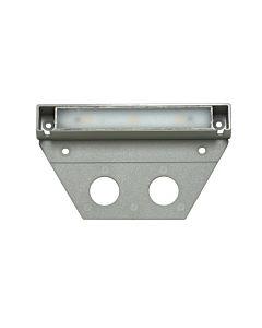Nuvi Medium Deck Sconce 10-Pack