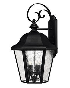 Extra Large Wall Mount Lantern