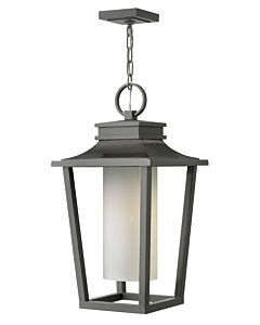 Sullivan 1 Light Medium Hanging Lantern