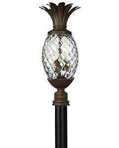 Medium Post or Pier Mount Lantern