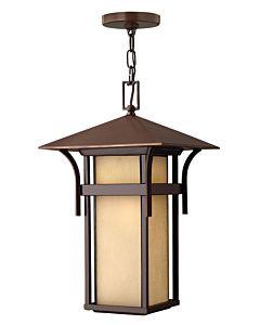 Large Hanging Lantern 12v