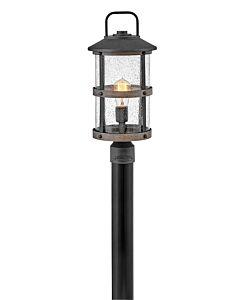Medium Post or Pier Mount Lantern