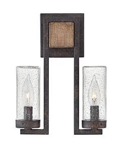 Small Wall Mount Sconce