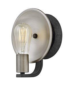 Boyer Single Light Sconce