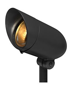 120v Spot Light Small