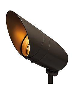 120v Spot Light Large