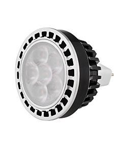 LED Lamp MR16 6w 2700K 15 Degree