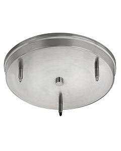 Ceiling Adapter Round