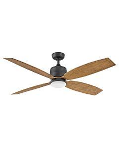 """Module 58"""" LED Fan"""