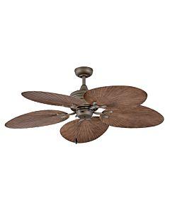 "Tropic Air 52"" Fan"
