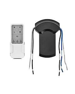 Wifi Remote Control Marquis