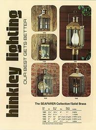 1970s Catalog