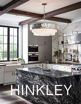 2020 Hinkley Supplement