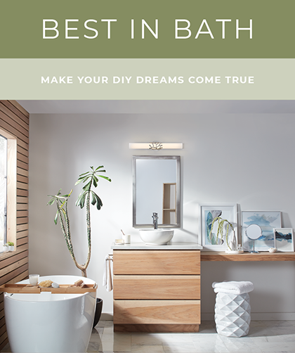 Best In Bath