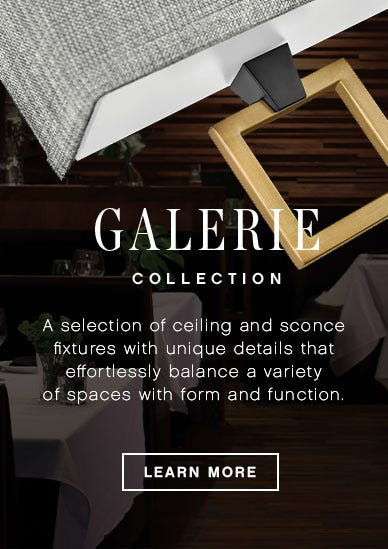 galerie collection