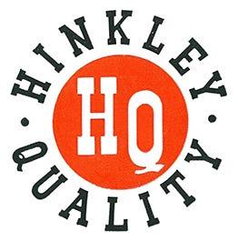 Hinkley Quality