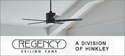 Regency Fan