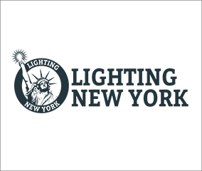 LightingNewYork