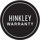 Hinkley Warranty