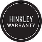 Hinkley Warranty